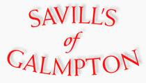Savills of Galmpton