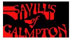Recipes & Blog - Savills of Galmpton